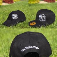 Yep Sport Style kepurėlės