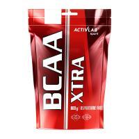 ActivLab BCAA Xtra Instant 800g ir plaktuvė dovanų!