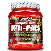 Amix Nutrition Opti-Pack Osteo-Flex