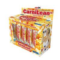 Amix CarniLean® (1 ampulė)