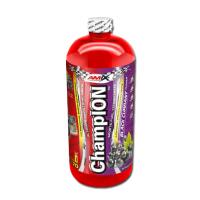 Amix ChampiON Sports Fuel 1000 ml