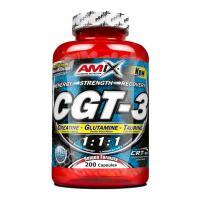 Amix CGT-3 200/500 kaps.