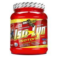 Amix Iso-Lyn™ Isotonic 800 g