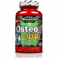 Amix MuscleCore Osteo DW 90 tabl.