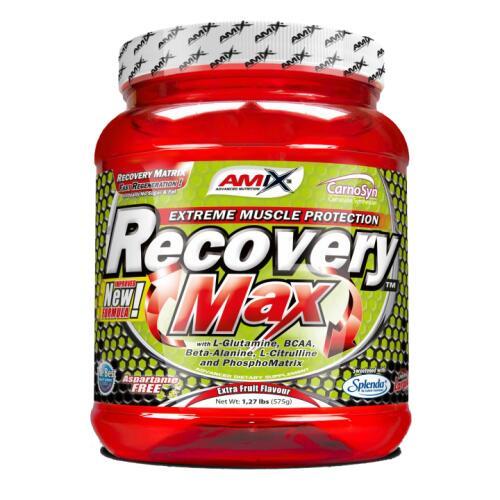 Amix RecoveryMax® 575 g