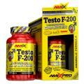 AmixPro®TestoF-200®