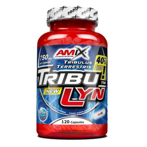 Amix Tribulyn® 40%