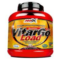 Amix Vitargo® Load 1000 g arba 2000 g