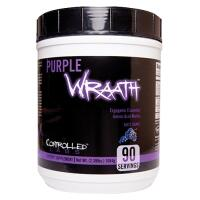 Controlled Labs Purple Wraath 1108 g