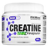 Fitmax Creapure kreatino monohidratas