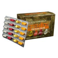 Grenade RATION PACK 120 kaps.