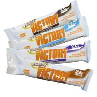 ISS Research Oh Yeah Victory 65 g