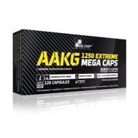 Olimp AAKG 1250 Extreme Mega Caps 30 kaps.