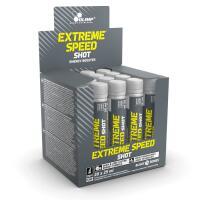 Olimp Extreme Speed Shot 25 ml 1 amp.