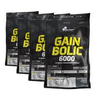 Olimp Gain Bolic 6000 (4 po 1 kg)