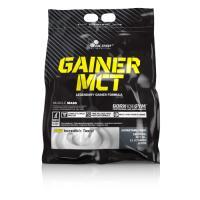 Olimp Gainer MCT 6800 g