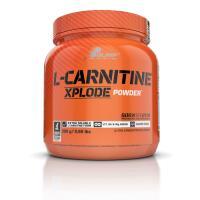 Olimp L-Carnitine Xplode Powder 300 g