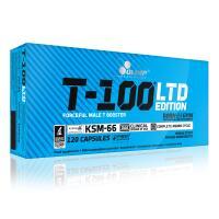Olimp T-100 LTD Edition