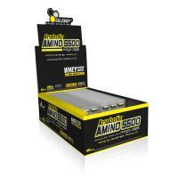 Olimp Anabolic Amino 5500 30 kaps.