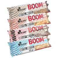 Olimp Boom Bar batonėlis 35 g