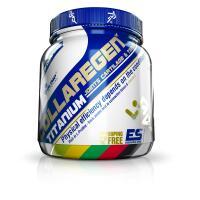 Olimp Collaregen (kolagenas) 400 g