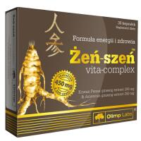 Olimp Zen-szen Vita Complex 30 kaps.