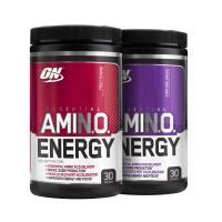 Optimum Nutrition Essential Amino Energy 270 g arba 558 g