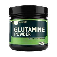 Optimum Nutrition Glutamine 630 g