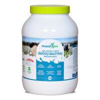 Protein Inn 100% išrūgų baltymai (WPC) 1000 g