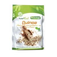 Quamtrax bolivinė balanda (Kynva) 300 g