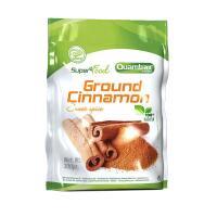 Quamtrax Cinamonas 300 g