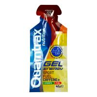 Quamtrax Gel Energy 40 g