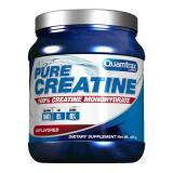 Quamtrax Pure Creatine