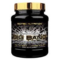 Scitec Big Bang 3.0 825g