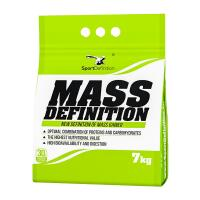 Sport Definition Mass Definition 7kg
