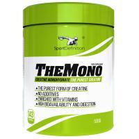 Sport Definition TheMono (kreatino monohidratas) 500g