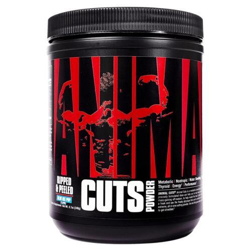 Animal Cuts Powder 265 g