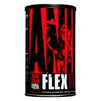 Universal Animal Flex 44 pak.