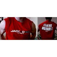USPlabs Jack3d Micro maikutė