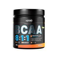 VPLab BCAA 8:1:1 (300 g)