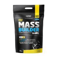 VPLab Mass Builder 5000 g
