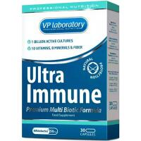 VPLab Ultra Immune 30 kaps.