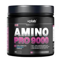 VPLab Amino Pro 9000 300 tabl.