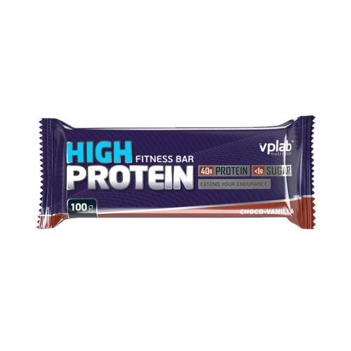 VPLab High Protein Bar 50g