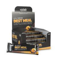 VPLab MRP Bar 60 g
