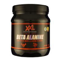 XXL Nutrition Beta Alanine 500 g