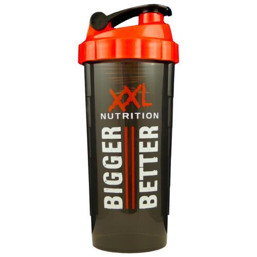 XXL Bigger is Better plaktuvė 1000 ml