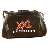 XXL Nutrition Sportinis krepšys
