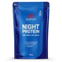 XXL Nutrition Night Protein (kazeinas)