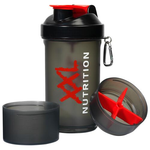 XXL Nutrition SmartShake 800 ml
